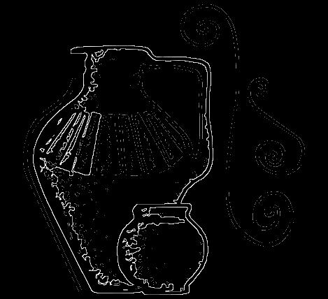 Keramika Amfora